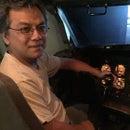 wongman2001