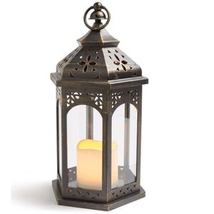 What Is a Lantern!