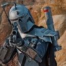 Republic Commando Backpack