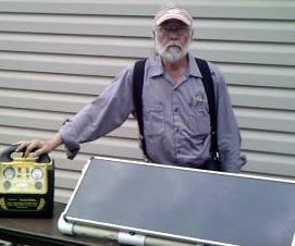How to Build a Qwik-Solar Video