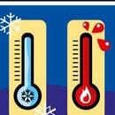 Temperature Measurement Using Esp32 and Thingsio.ai Platform