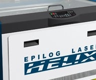 How to Clean an Epilog Laser Engraver @ TechShop SF