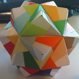Icosahedral.jpg