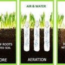 Soil Aerator for Pots