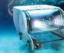Sea Sampler: Midwater Plankton Tow for OpenROV