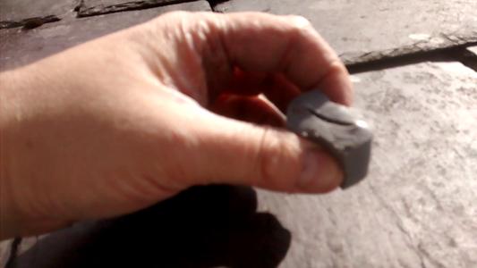 Make Rubber Parts