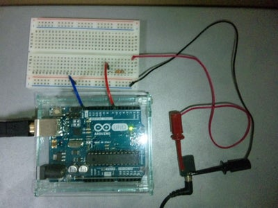 Digital Synth VRA8-M for Arduino Uno