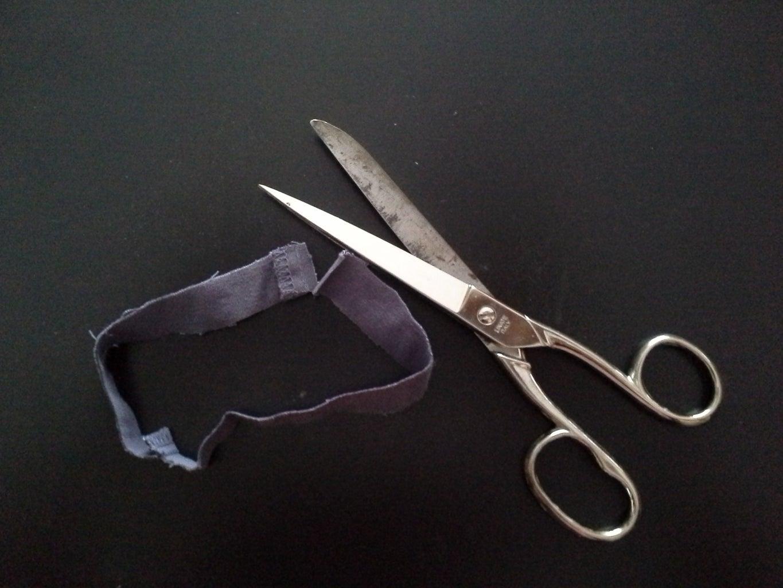 Cuting
