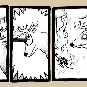 PBF033-Deer_Laser_Eye.jpg