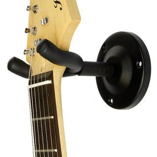 guitar-holder.jpg