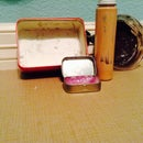 Cheap DIY Beauty Products