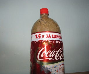 Lose Weight With Coca-Cola!