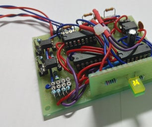 覆盆子PI CPU负载指示灯