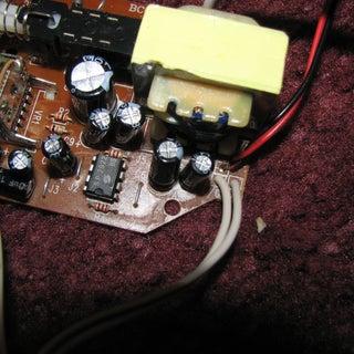 Speakers 010.jpg
