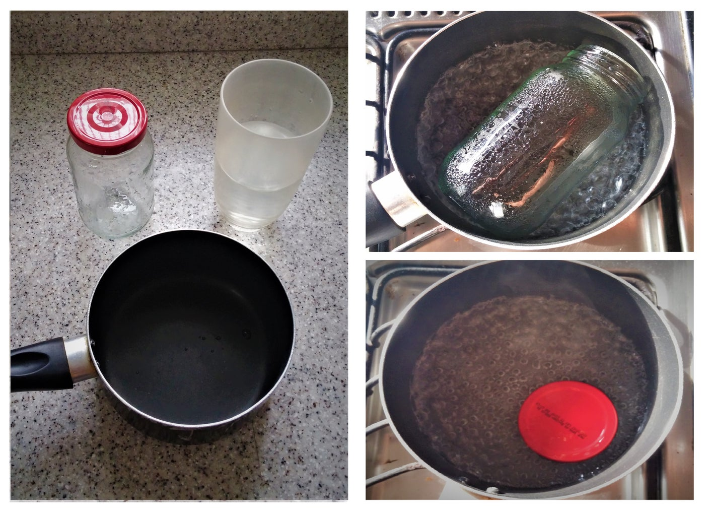 Prepare the Jar (Optional)