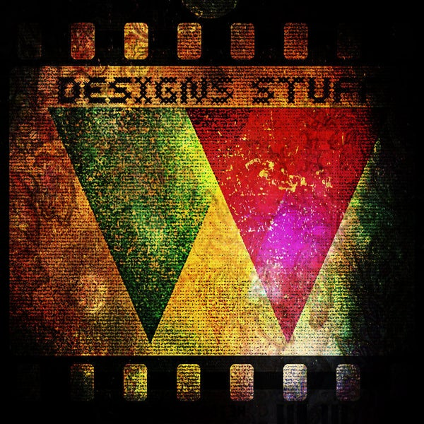Designs, Stuff & Other Things