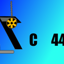 RC 44