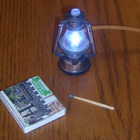 Steampunk USB mini-Lantern.jpg