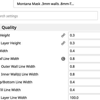 Quality-Screenshot 2020-04-11 15.56.01.png