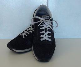 Shoelace Zipper Style
