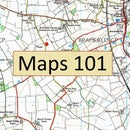 A Lesson on Maps