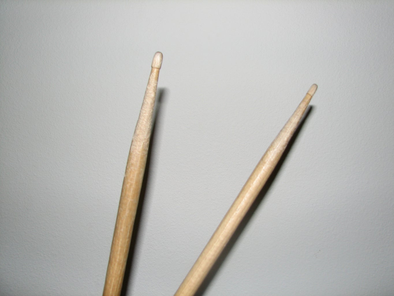 How to Play the Drums