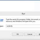 How to Create Your Own Run Command in Windows | the MOIs Factory