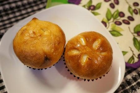 Converting a Traditional Favorite Bread Recipe for a Bread Maker