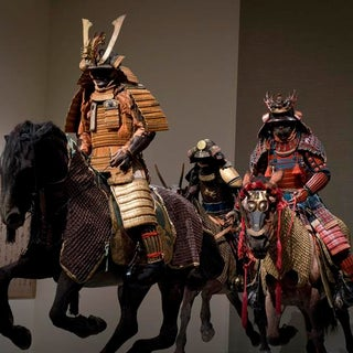 10-samurai.jpg