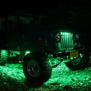 led green jeep 1.JPG