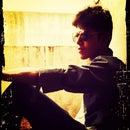 Akash_R30
