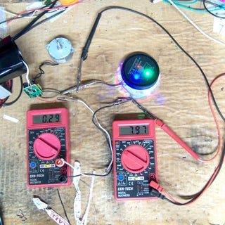 gemmy-LED-driver-02.jpg