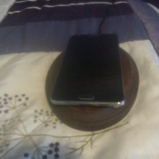 Wireless Charger Working.jpg