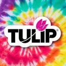 Tulipcolor