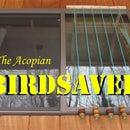 BirdSaver