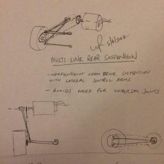 microkart suspension concept.jpg