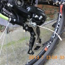 How to tune your rear derailleur