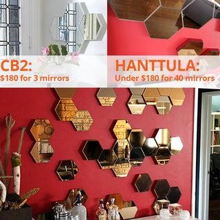 cb2-mirror-comparison1.jpg