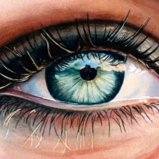 paint-realistic-eye-with-watercolors.1280x600.jpg