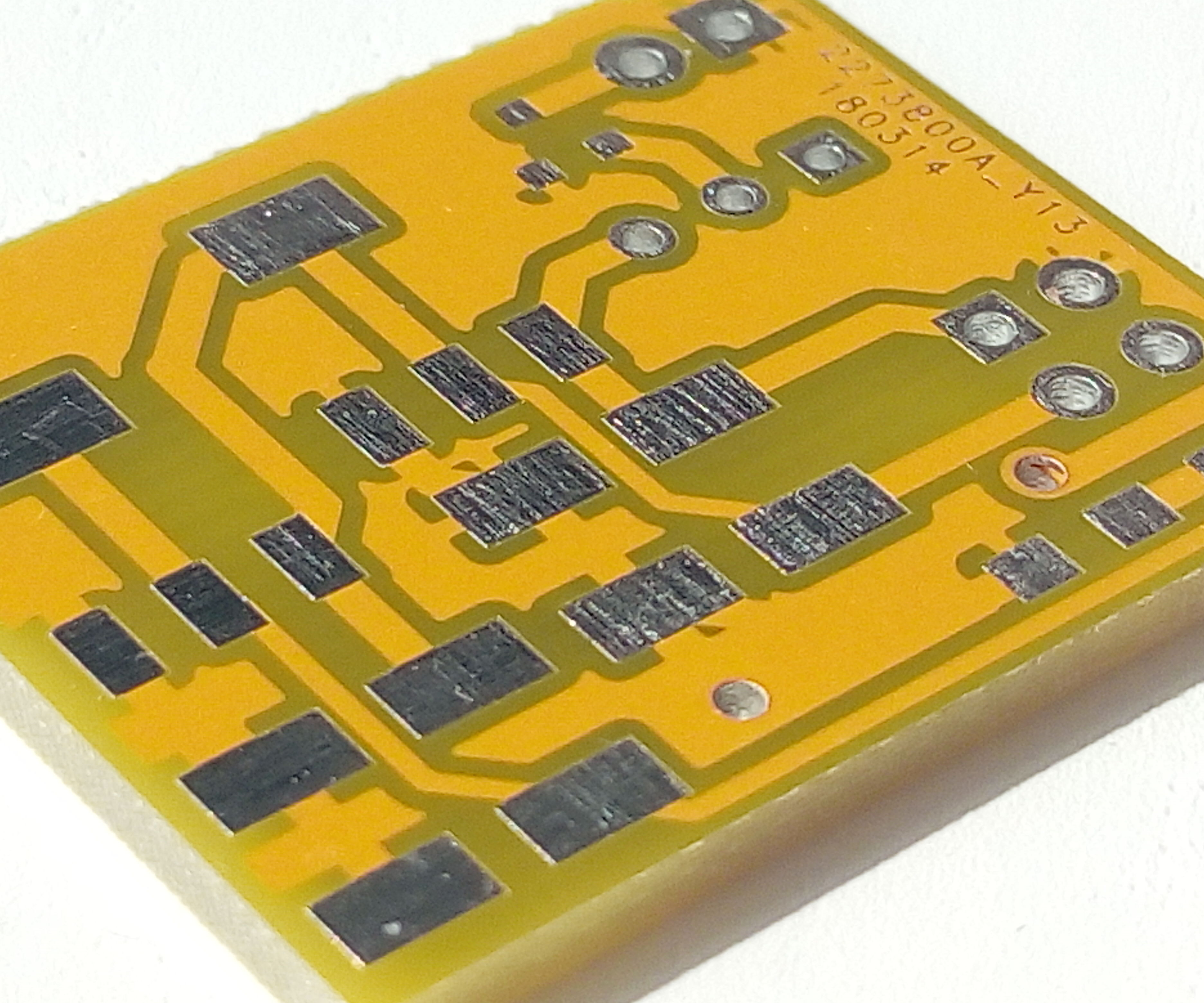 Good Quality PCBs for Affordable Price.