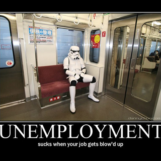 unemployed-stormtrooper.png