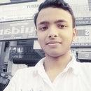Avinash Sinha