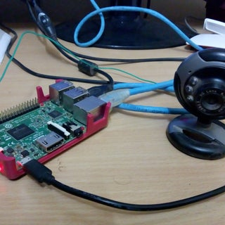 How to Make a Raspberry Pi FM Transmitter and Transmit You Voice Over FM