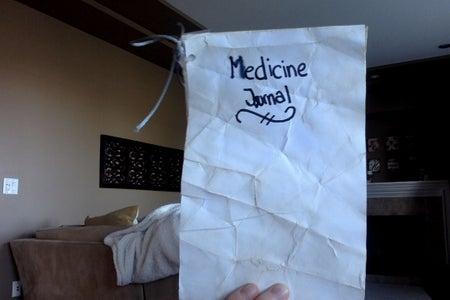 Medieval Medicine Journal