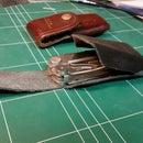 Leatherman Leather Case