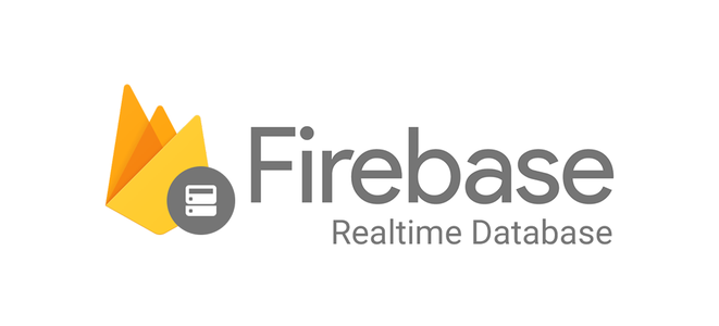 What Is Firebase?
