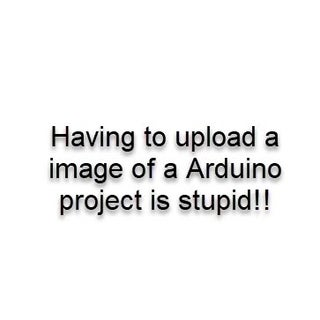 Improved Arduino Rotary Encoder Reading