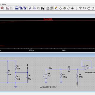 Buffer input impedance.png