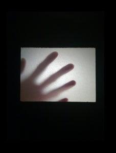 Paper Windows