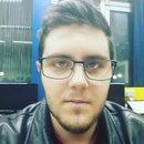 Ivica_Matic